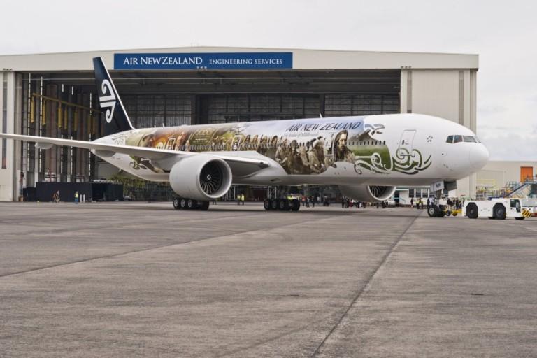 airnewzealand_777_hobbit