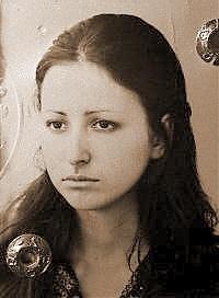GiorgianaMasi