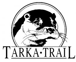 TarkaTrail