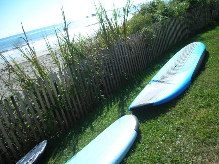 surf,jpg
