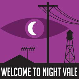 NightValeLogo