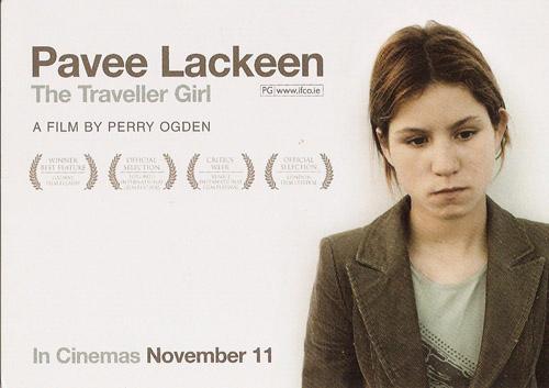 pavee_lackeen