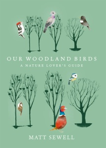 ourwoodlandbirds