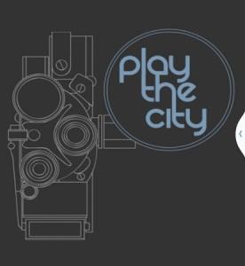 playthecity