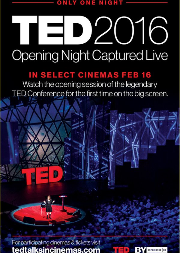 ted2016