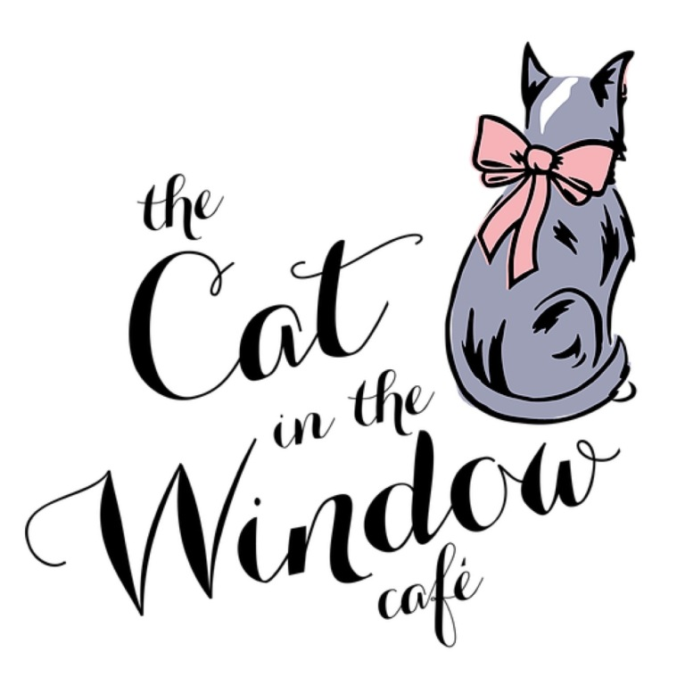 catinthewindow2
