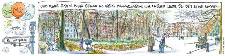kollwitzplatz2